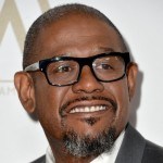 Forest Whitaker To Receive NAACP Chairman's Award