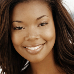Gabrielle Union Provides A Glimpse Into 'Being Mary Jane'