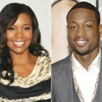 'Relationship Guide' Gives 5 Reasons Gabrielle Union Should Leave Dwyane Wade with a Quickness
