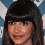 'New Girl's' Hannah Simone on Filming the Prince Episode: 'It was a Surreal Experience'