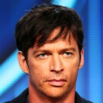 'American Idol's' Harry Connick Jr.: 'If Somebody Can't Sing, They've Got to Go Home'