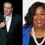 Shonda Rhimes: If Mike Huckabee Had  a Vagina, He'd See Things Differently