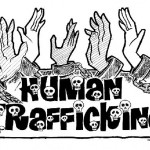 EURweb Contributor Tayo Fatunla Looks Back at 2013, the Year that was (Human Trafficking)
