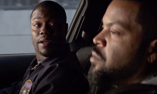 ice-cube-kevin-hart-ride-along