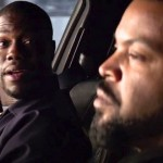 Kevin Hart Talks 'Smacking the S**t Out of' Ice Cube in 'Ride Along'