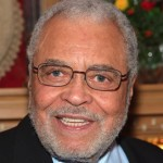James Earl Jones To Cameo on 'The Big Bang Theory'