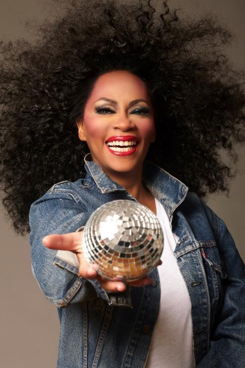 jody watley (crystal ball)