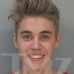 Is He a 'Thug' Now? Justin Bieber Busted for DUI, Drag Racing and Resisting Arrest