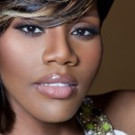 Kelly Price: 'I Don't Have a Reaction' to SWV Comments