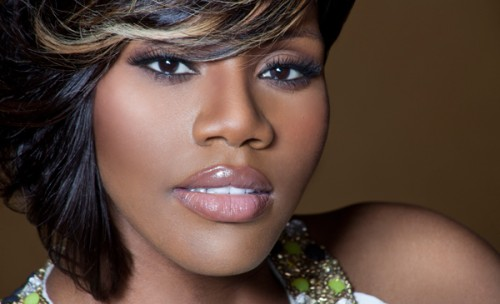 kelly-price