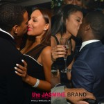 Monday Snaps: Kevin Hart, Ludacris & Big Tigger Bring Girlfriends to New Years Party