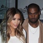 Kim West? Kanye Reportedly Wants Kim to Take His Last Name