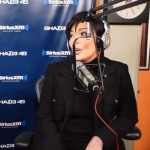 Kris Jenner Spills The Tea About KimYe, Lamar & OJ Simpson (Watch)