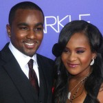 Whitney Houston's Family Worried Nick Gordon Married Bobbi Kristina for Upcoming Inheritance