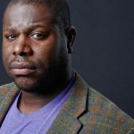 '12 Years a Slave' Director Steve McQueen Addresses Film Critics (Watch)