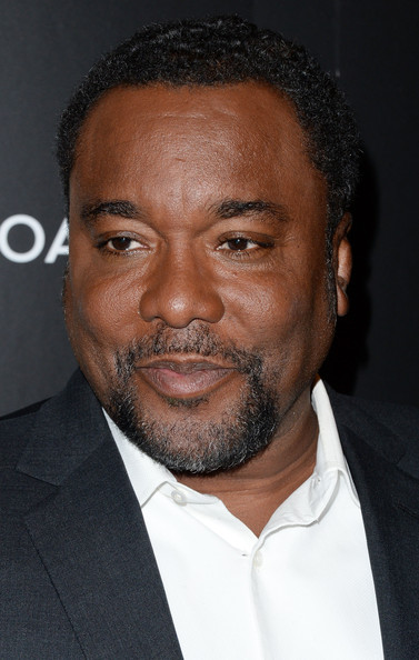 Filmmaker Lee Daniels attends the 2014 National Board Of Review Awards Gala at Cipriani 42nd Street on January 7, 2014 in New York City