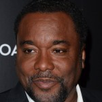 Lee Daniels in Talks to Direct Richard Pryor Biopic
