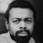 We Remember: Poet/Playright Amiri Baraka Dies at 79