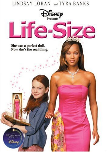 lifesize-cover