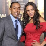 Ludacris' Woman (Eudoxie) Like Dwyane Wade's (Gabby Union) will Stick and Stay