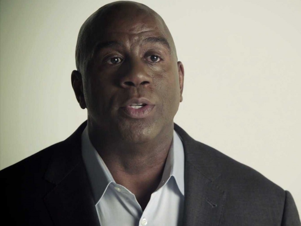 magic-johnson-obamacare