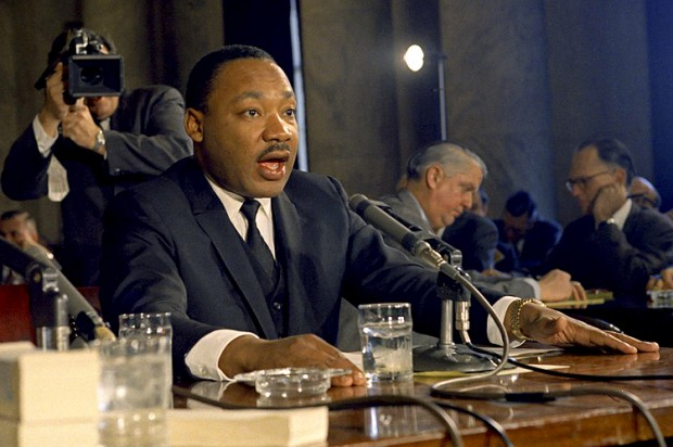 martin luther king (testifying before congrees in 1966)     martin luther king (testifying before congrees in 1966)