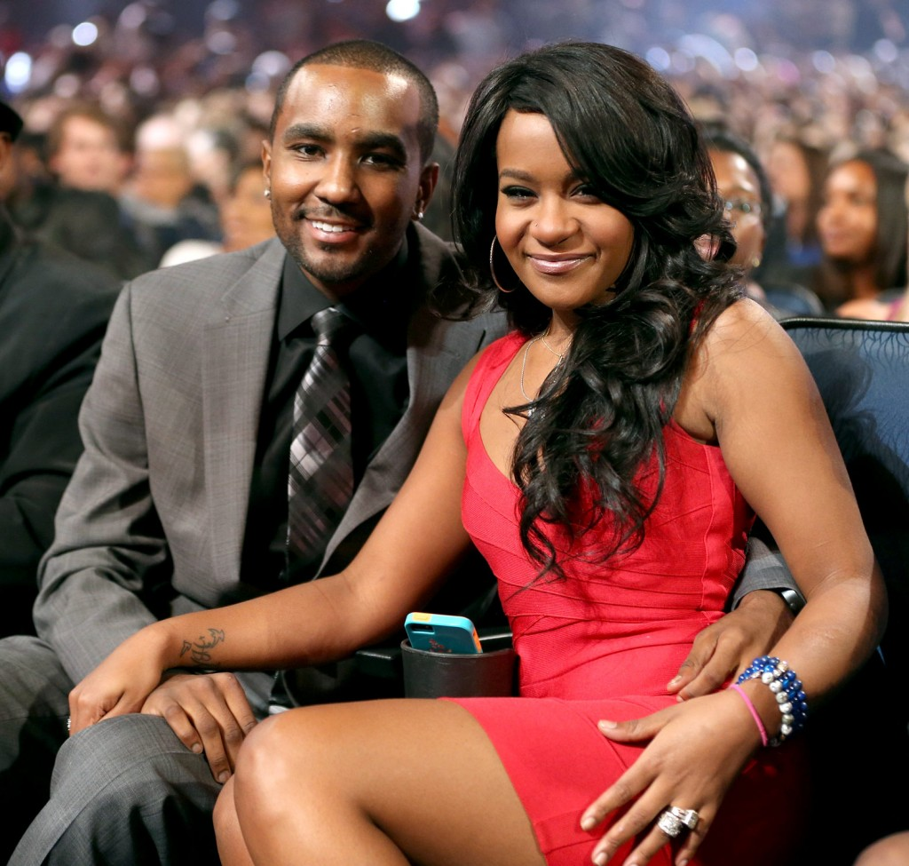 nick-gordon-bobbi-kristina-brown-zoom