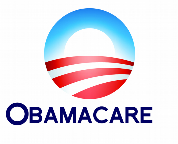 Open Enrollment Underway For Obamacare Marketplace Health Insurance