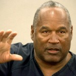 O.J. Friend Believes Simpson will Confess Murders … One Day