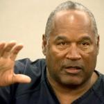 O.J. Friend Believes Simpson will Confess Murders … One Day