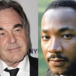 Oliver Stone Out of King Film: Studio & King Estate Objected to His Portrayal of King