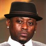 Omar Epps Sees Dead People in ABC's 'Resurrection'