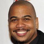 Omar Gooding Gets Probation in Reckless Driving Case