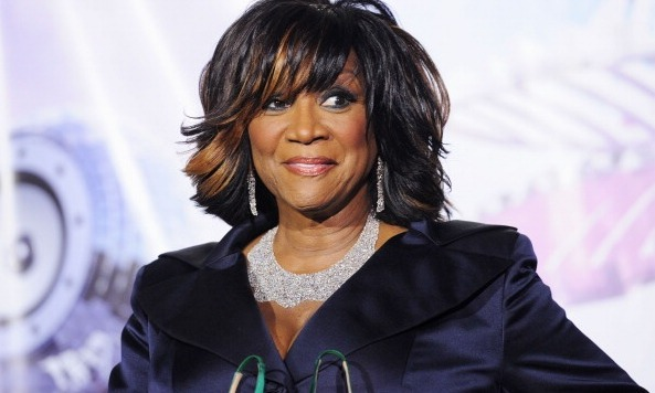 patti-labelle