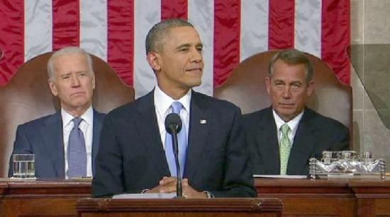 president obama (2014 state of the union)