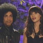 'New Girl': Exclusive Audio from the Prince Post-Super Bowl Episode (and New Trailer)