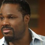 Malcolm-Jamal Warner Confirms No Airing for 'Reed Between the Lines' Second Season
