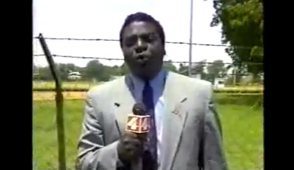 reporter-turns-ghetto
