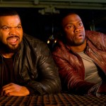 'Ride Along' Earns $1.1 Million on Thursday