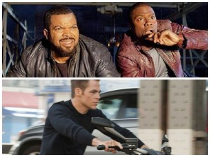 ride along, jack ryan shadow recruit,