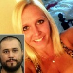 Zimmerman's Girlfriend Gives Chilling Details About His Violent Gun Episodes (Watch)