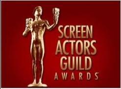 screen actors guild awards (logo1)