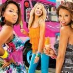 Watch a Sneak Peek of Tonight's Season 3 Debut of 'Single Ladies'