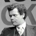 Julian Bond Regrets his 1977 'SNL' Skit on Light Skin Vs. Dark Skin (Video)