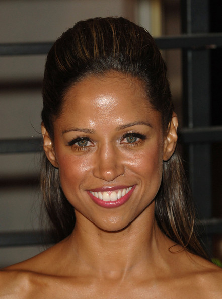 """Actress Stacey Dash (""""Clueless"""") is 47 today"""