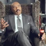 Steve & Marjorie Harvey Foundation Partners with Coca-Cola to Pay it Forward to the Next Generation of Leaders (Watch)