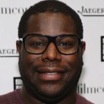 Steve McQueen to Direct BBC Series about Black Experience in Britain