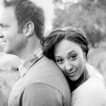 Tamera Mowry's Husband Responds to Interracial Marriage Haters (Watch)