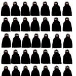 EURweb Contributor Tayo Fatunla Looks Back at 2013, the Year that was (The Al-Shabaab Militants )