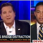 CNN's Don Lemon Praised by Fox News' The Five (Watch)